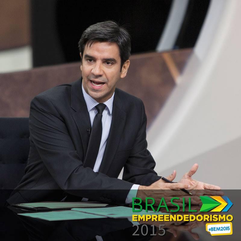 Renato Santos_