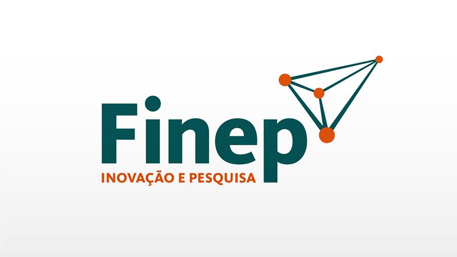 finep_logo_900