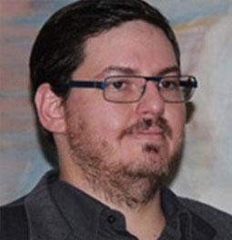 Marco Poli