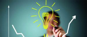 banco-ideias