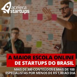 Escola de Startups