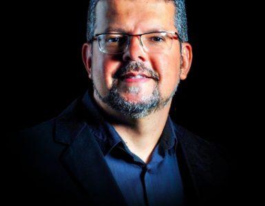 Claudio Brito