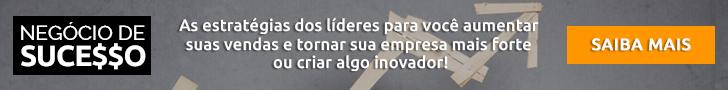 Acelera Startups