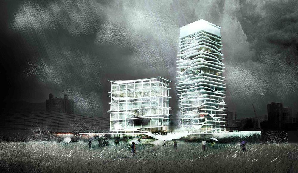 arquitetura, inovação, empreendedorismo